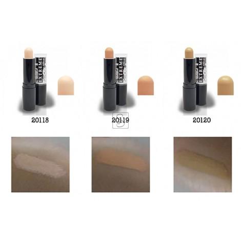 Correttore Stick - Extreme Make Up