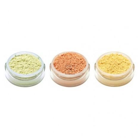 Correttore minerale - Neve Cosmetics