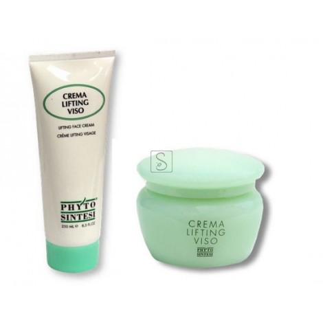 Crema viso Lifting - Phytosintesi