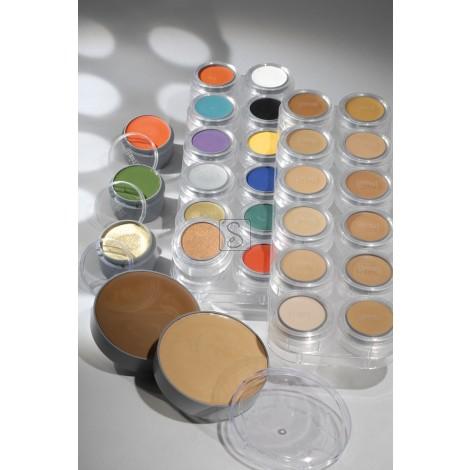 Crème Make up - 2,5ml - Grimas