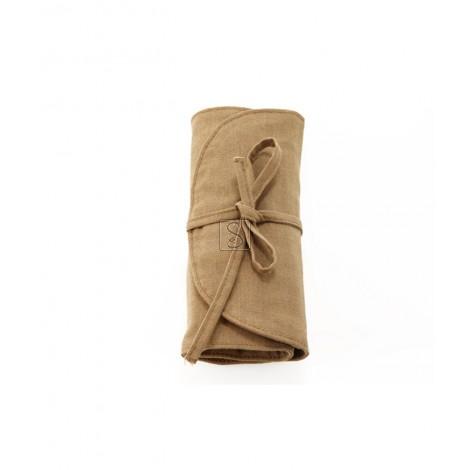 Roll-up pouch per Bambu line