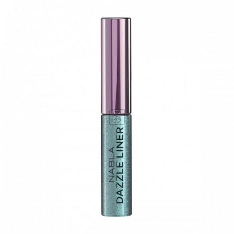 Dazzle Liner - Crystal - Nabla Cosmetics