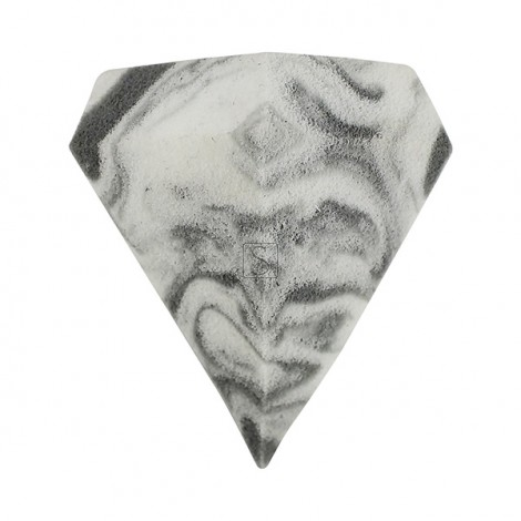Miracle Diamond Sponge - Real Techniques