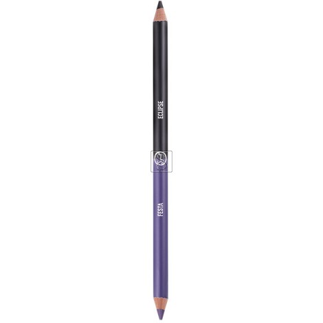Dual-Ended Eye Liner Eclipse/Festa - Sigma Beauty