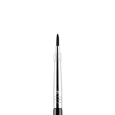 Pennello E11 Eye Liner™ Sigma Stockmakeup