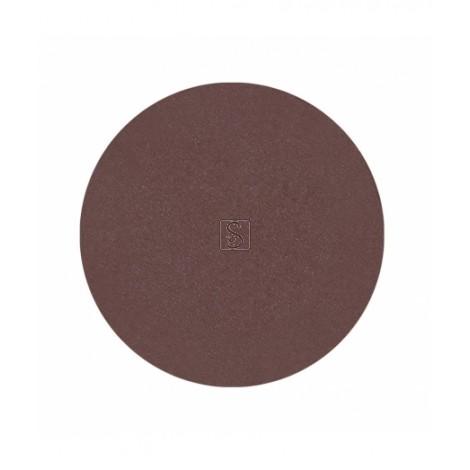 Cialde singole gli Arcobaleni - Espresso - Neve Cosmetics
