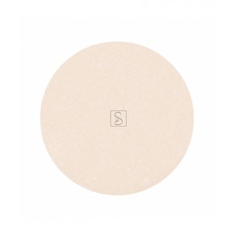 Cialde singole gli Arcobaleni - Étoile - Neve Cosmetics