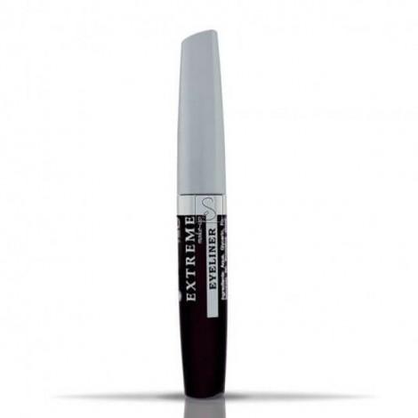 Eyeliner Nero - Extreme make Up