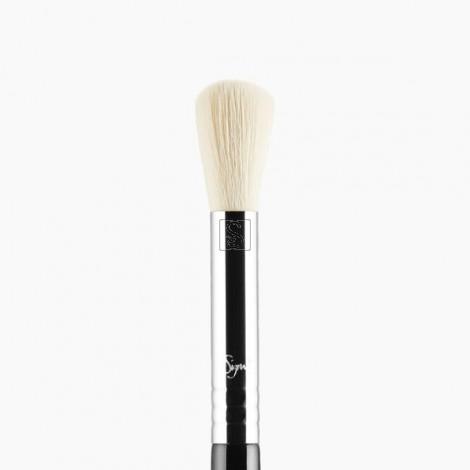 Pennello F06 Powder Sweep - Sigma Beauty