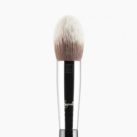 Pennello F79 Concealer Blend Kabuki - Sigma Beauty