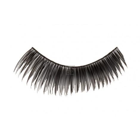 False Eyelashes Foxy - BH Cosmetics