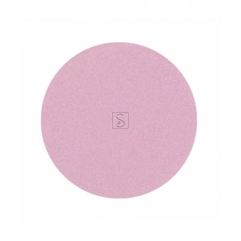 Cialde singole gli Arcobaleni - Favola - Neve Cosmetics