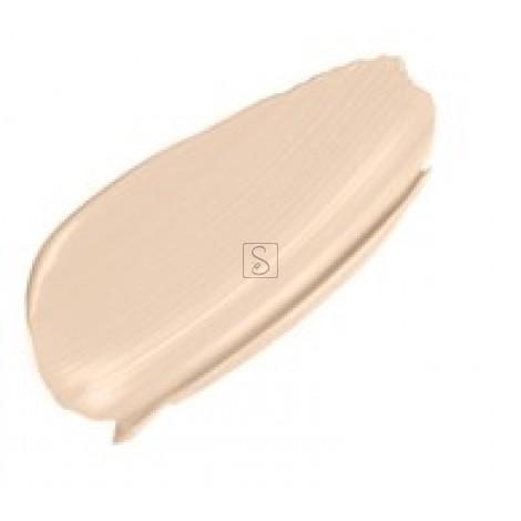 Flawless Concealer Porcelain - MeMeMe Cosmetics