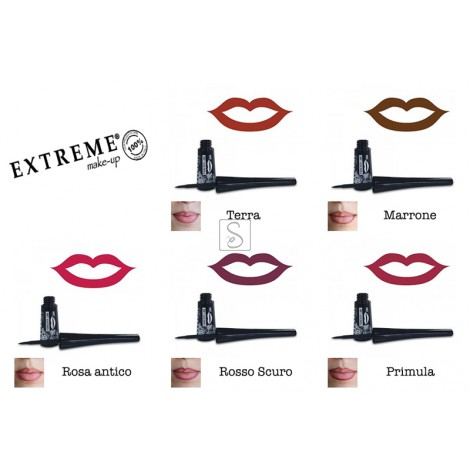 Contorno Labbra Forever Line - Extreme Make Up