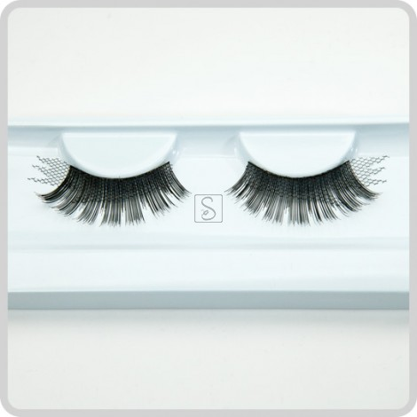 Hush False Eyelashes
