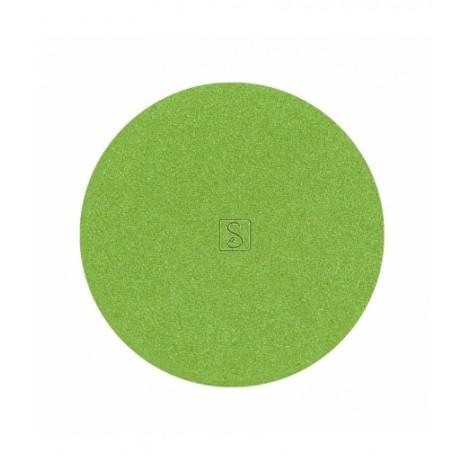 Cialde singole gli Arcobaleni - Grass -  Neve Cosmetics