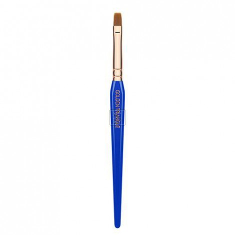 Golden Triangle 546 Square lip - Bdellium Tools