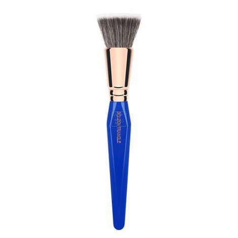 Golden Triangle 957 Precision Kabuki - Bdellium Tools