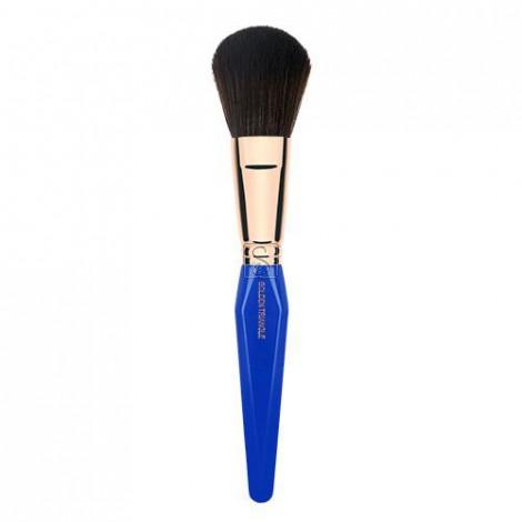 Golden Triangle 980 Large Powder Brush - Bdellium Tools