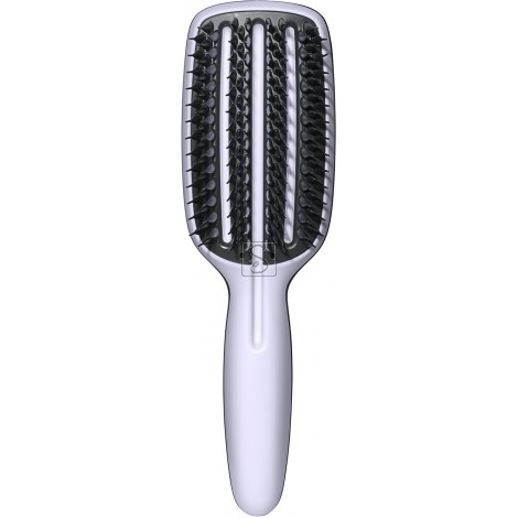 Half Paddle Brush - Tangle Teezer