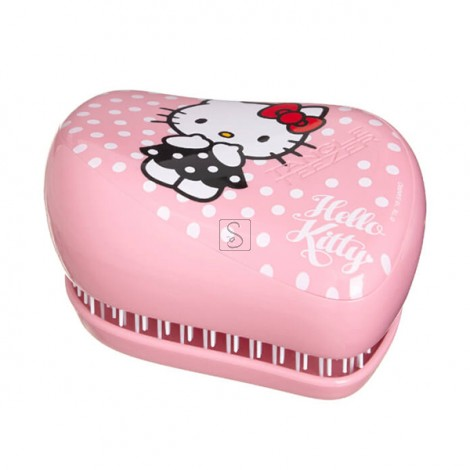 Compact Styler - Hello Kitty - Tangle Teezer