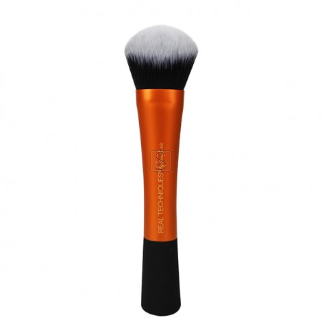 Instapop Face Brush - Real Techniques