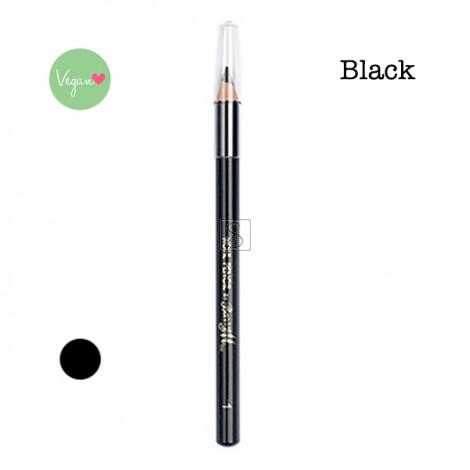 Kohl Pencils - Black