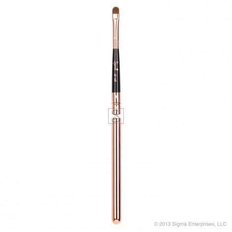 Pennello Copper L05 Lip - Sigma Beauty
