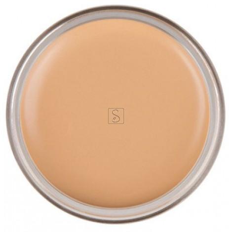 Lip Concealer - Sigma Beauty