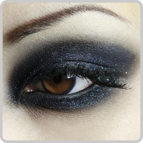 Loose Eyeshadow - Sugarpill Cosmetics