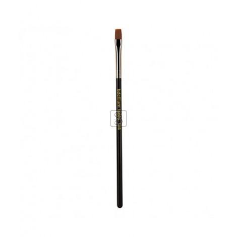 Maestro 546 Square Lip - Bdellim Tools