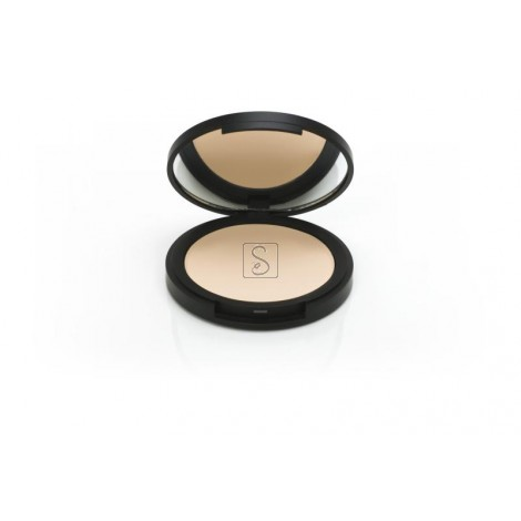 Flawless Pressed Face Powder -  MeMeMe Cosmetics