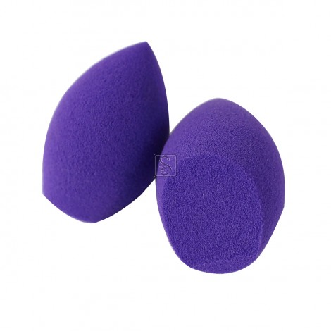 Miracle Mini Eraser Sponges - Real Techniques