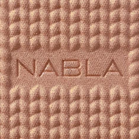 Shade & Glow - Monoi - Nabla Cosmetics
