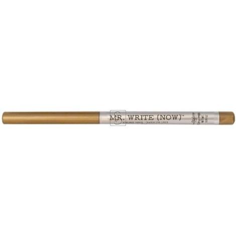 Mr. Write (Now)™ - Jac B. Bronze - The Balm Cosmetics