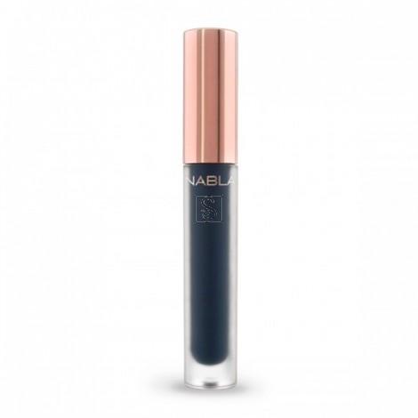Dreamy Matte Liquid Lipstick - Narcotic - Nabla Cosmetics