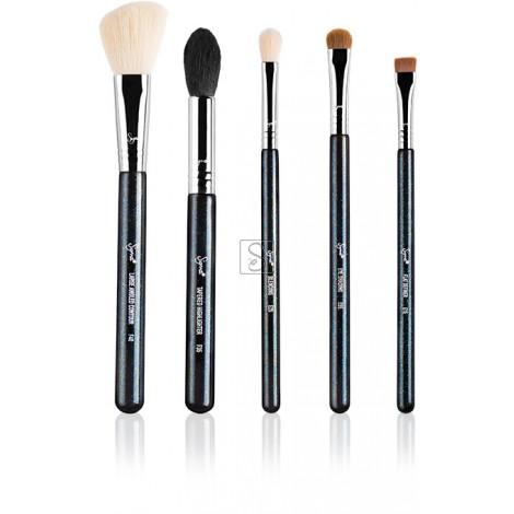 Nightlife Brush Set - Sigma Beauty