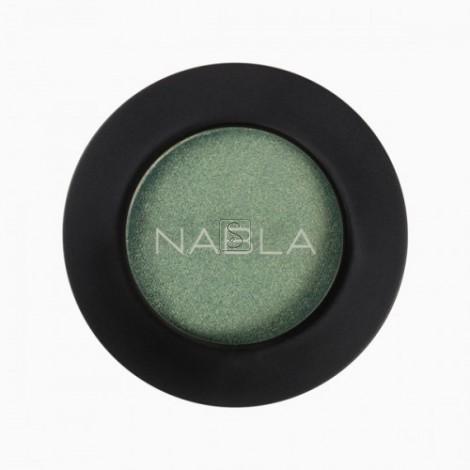 Ombretto-Atmosphere - Nabla Cosmetics
