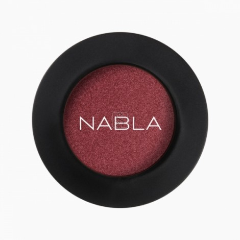 Ombretto-Daphne N°2 - Nabla Cosmetics