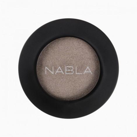 Ombretto-Dreamer - Nabla Cosmetics