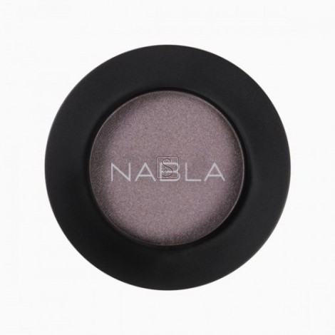 Ombretto-Interference - Nabla Cosmetics