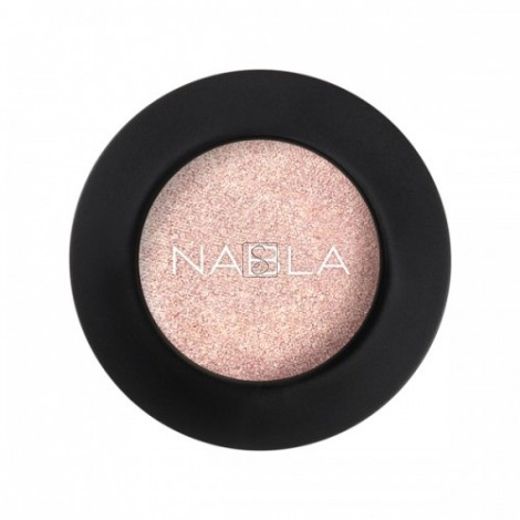 Ombretto - Luna - Nabla Cosmetics