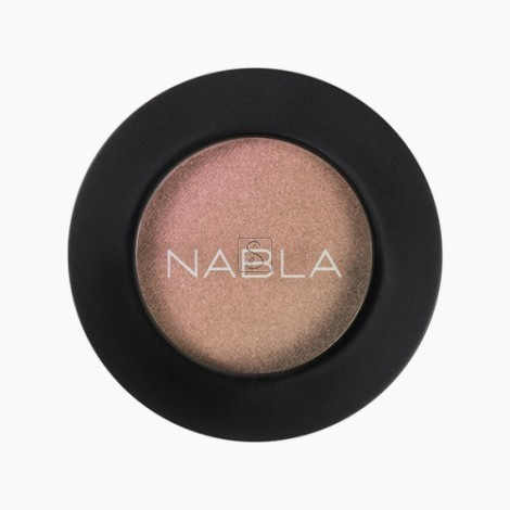Ombretto-Madreperla- Nabla Cosmetics