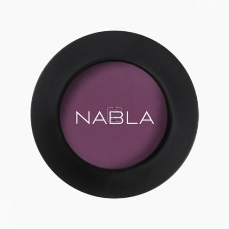 Ombretto-Mimesis - Nabla Cosmetics