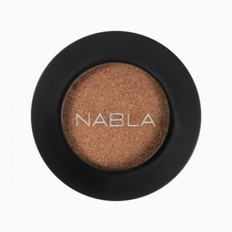 Ombretto-Rust - Nabla Cosmetics