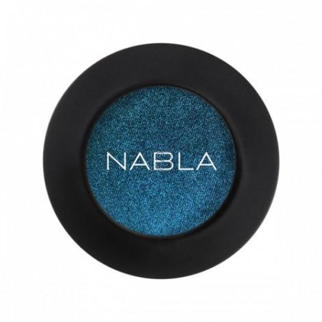 Ombretto - Under Pressure -  Nabla Cosmetics