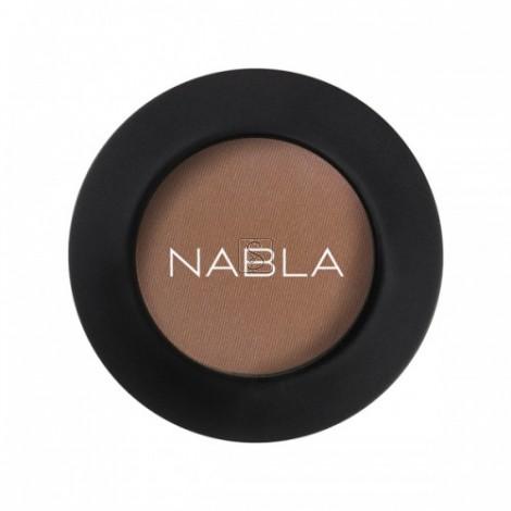 Ombretto -Wild Side - Nabla Cosmetics