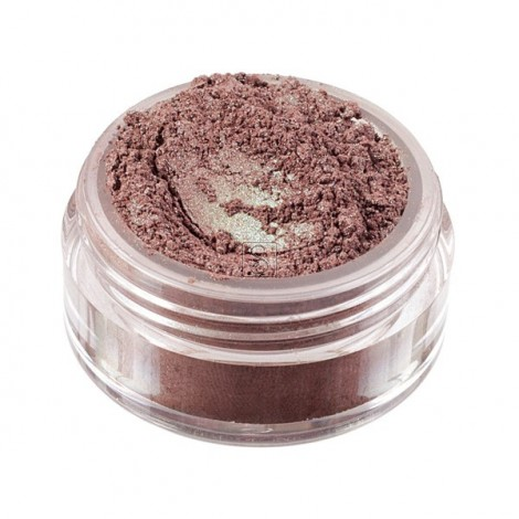 Ombretto Chateau - Neve Cosmetics
