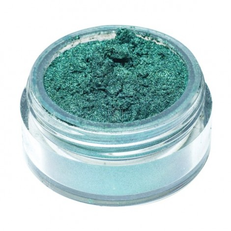 Ombretto Costa Smeralda - Neve Cosmetics