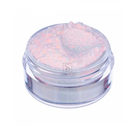 Ombretto minerale - Jellyfish - Neve Cosmetic